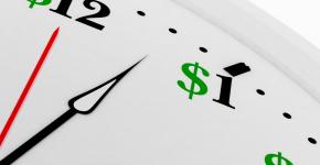 sroki davnosti po kreditu