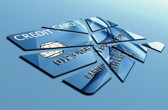 Изображение - Советы по реструктуризации кредита restrukturizaciya-580x381