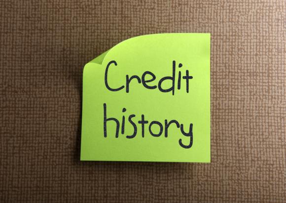 Изображение - Каковы основные причины плохой кредитной истории клиентов kreditnaya-istoriya-580x411