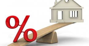 refinansirovanie