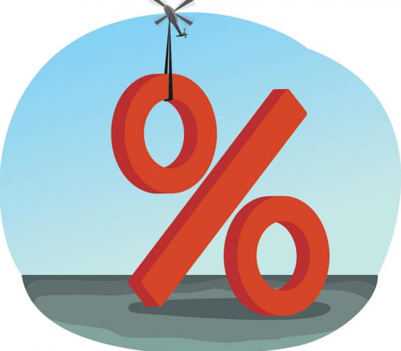 Изображение - Реструктуризация долгов по кредитам — соглашаться ли restructurizaciya-vigoda-580x508