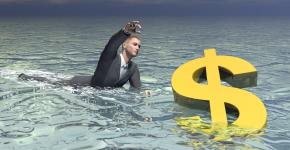 posledstviya bankrotstva