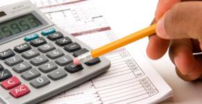 programmi refinansirovaniya