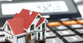 Картинка: Реструктуризация ипотеки 2016 с помощью государства