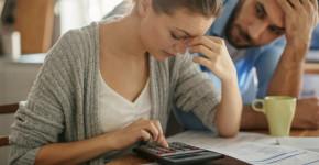 Как узнать задолженность по кредиту в Сбербанке