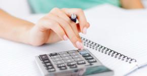 Рефинансирование и особенность предоставления вычета