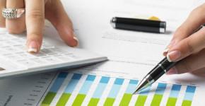 Рефинансирование кредитов с просрочкой