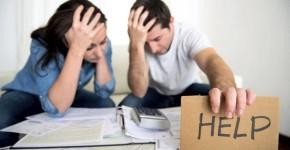Почему отказывают в рефинансировании кредитов