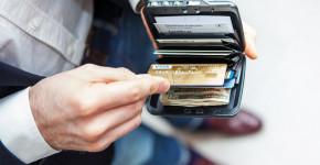 Кредитная карта с плохой кредитной историей – выход в сложной ситуации