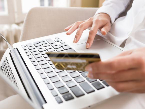 Получение микрокредита без проверки кредитной истории