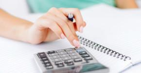 Как оформить рефинансирование кредита в банке выгодно