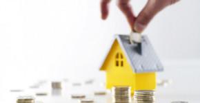 Удобное рефинансирование кредита под залог недвижимости