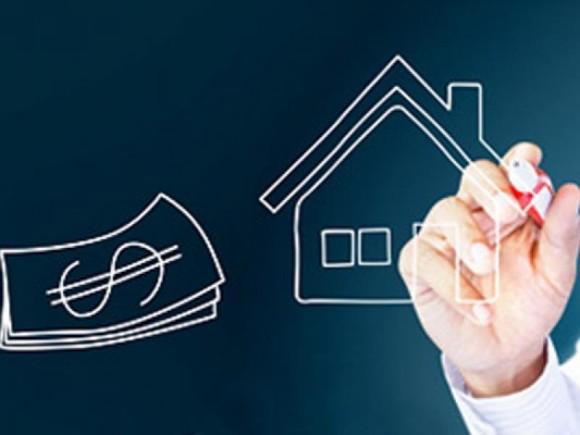 Изображение - Рефинансирование ипотеки по двум документам c14927683137511492768313-580x435