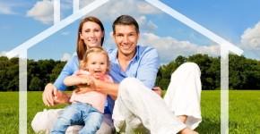 Кредит под материнский капитал в Сбербанке: особенности и условия предоставления